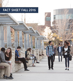 NEW fact sheet 2015 pic