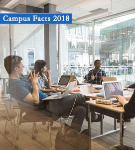 fact sheet 2018 pic